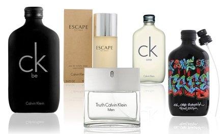 deo og parfume herre gave