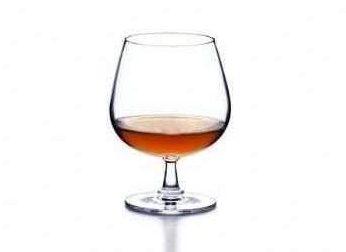 grand cru glas cognac