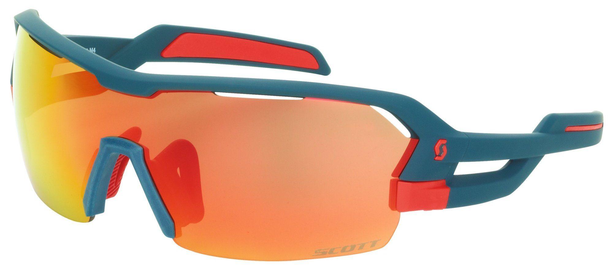 Cykelbriller som gaveide til cykelentutiast
