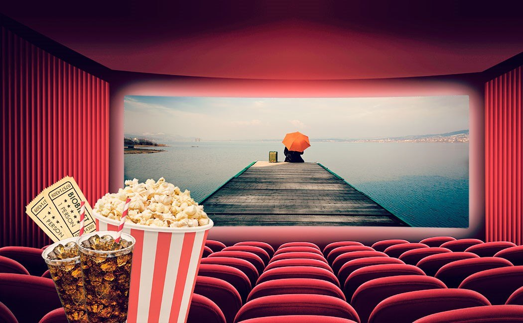 biograftur som gave