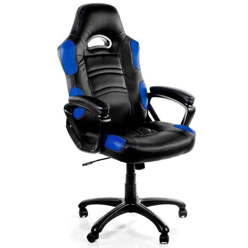 gamer stol fra erozzi