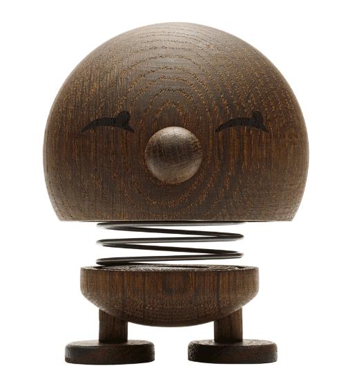 hoptimist dansk design gave