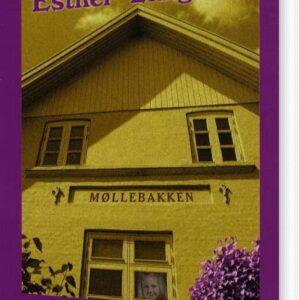 Alle Gode Gaver - Esther Langsted - Bog