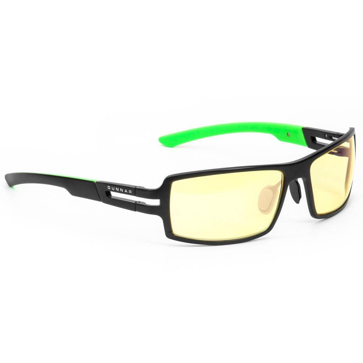 gave til gameren briller