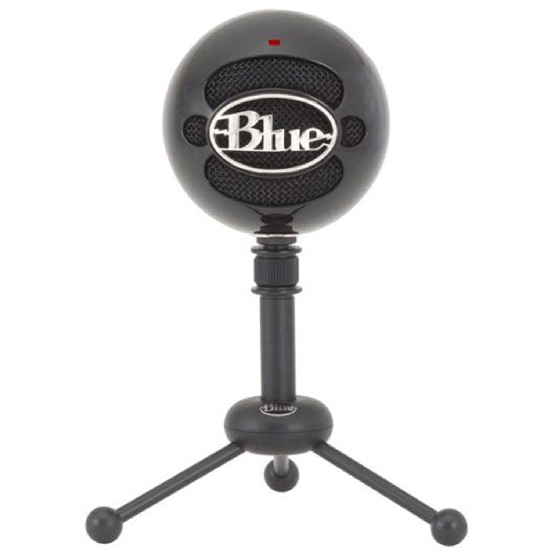 mikrofon til gameren
